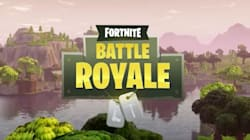 A Parent's Guide To Fortnite, GTA V, Call Of Duty, Roblox And