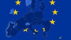 El futuro de la UE a debate: por una candidatura paneuropea al Parlamento y la Comisión