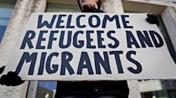 The Case For Making Ontario A Sanctuary Province For