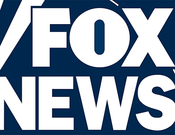 Fox News to launch standalone subscription service