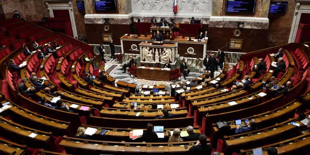 L'Assemblée nationale a voté de nouvelles règles dans les relations commerciales dans l'agroalimentaire.