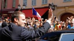 BLOG - Voici les critères selon lesquels les Français jugeront le quinquennat