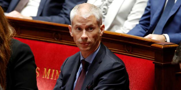 Monsieur le Ministre de la Culture, cher Franck Riester, pensez à nous!