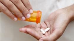 Antibiotics Overuse Could Result In A Post-Antibiotic Era, Health Authorities