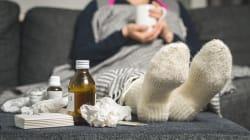 BLOG - À quand un médicament qui soigne vraiment