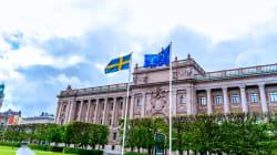 In Svezia la destra estrema cresce, ma non sfonda. Incertezza sulla futura maggioranza di governo (di C.