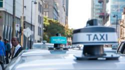 BLOGUE Le transport adapté par taxi doit être