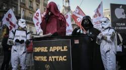 La justice refuse d'interdire à Attac de pénétrer dans les magasins