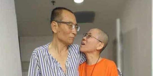 Cina, è morto il Nobel per la pace e attivista Liu Xiaobo