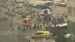 Plusieurs personnes poignardées à Turku en Finlande, deux morts et six