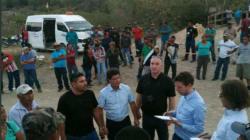 El asesinato en Guerrero que tensó la negociación del TLCAN en