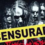 Por 'satánicos y blasfemos' ayuntamiento de Monterrey censura concierto de