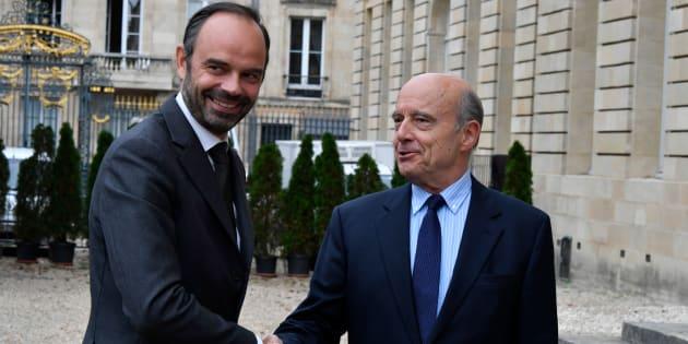 Réforme de la SNCF: Édouard Philippe réussira-t-il là où son mentor Alain Juppé a échoué?