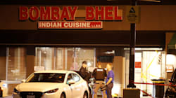 Blast In Indian Restaurant In Canada Injures More Than A Dozen