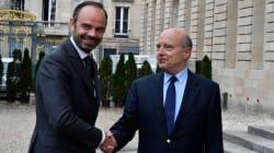 Réforme de la SNCF: Édouard Philippe réussira-t-il là où son mentor a
