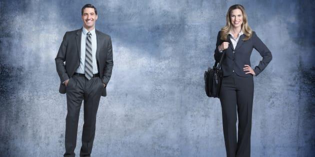 Come promuovere la parità delle donne sul lavoro
