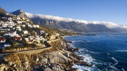 It Is Time Cape Town Taxed Foreign Property Buyers Up To