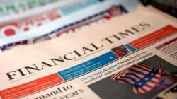 金融新聞「FT」までがFBからインスタグラムへ注力シフト、絵文字を用いたりしてエンゲージメントが大幅アップ