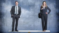 Come promuovere la parità delle donne sul