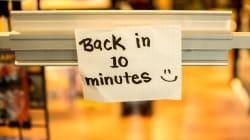 Buono pasto da 7 euro e pausa pranzo da 10 minuti. Come può cambiare il contratto degli
