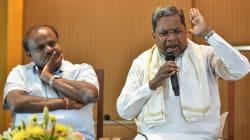 Karnataka Bypoll: Buoyed By Victory, Congress-JD(S) To Contest 2019 Lok Sabha Polls