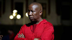 No Surprise: Malema Says The Majority Of Indians Are Racist And Twitter Goes