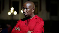 From One Indian To Another: Malema Is Not Entirely