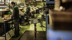 La relocalisation des activités industrielles est-elle le signe de la