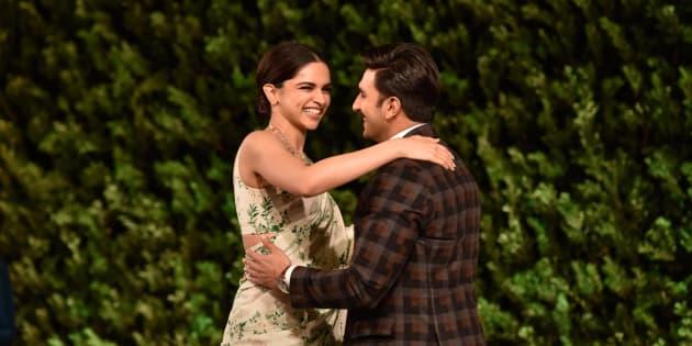 Deepika-Ranveer 'Private' Wedding Is Making Media's Job Harder