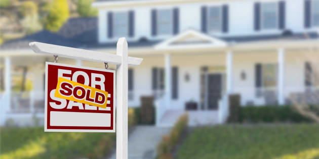 Buying property sight unseen can be very risky, especially if you end up with a 'lemon.'