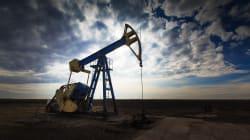 Que no te confundan: el fracking no se puede