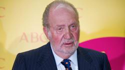 Detenido un 'hacker' por robar información fiscal del rey Juan Carlos y otras grandes