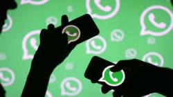 Los Mossos de Escuadra alertan de un timo que circula en WhatsApp sobre