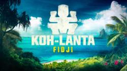 Des anciens candidats de Koh-Lanta réagissent à l'affaire d'