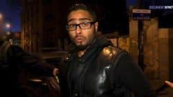 Jawad condamné à 6 mois de prison avec sursis après un nouveau show devant les