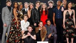 Netflix annule la première de «13 Reasons Why» saison 2 après la fusillade au
