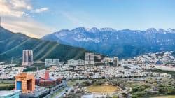 San Pedro Garza García, el municipio más 'top' de