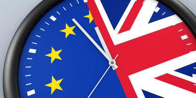 """Résultat de recherche d'images pour """"picture of brexit"""""""