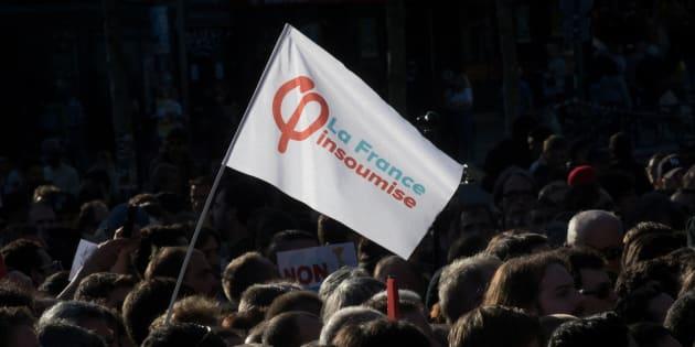 Le Top 5 des mensonges anti-France insoumise (et comment y répondre).