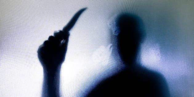 A Sassari il 23enne Nicola Della Morte è stato ucciso con un