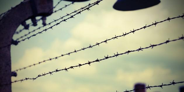 Ricordiamo i bambini di Auschwitz con i disegni del Blocco 27