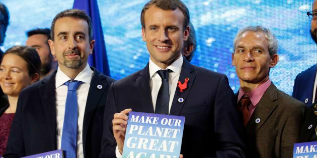 """""""Une Bérézina"""": le Brexit n'endigue pas l'usage du """"globish"""" à Bruxelles, au détriment du français"""