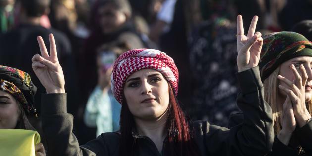 """Baghouz, muore il Califfato, nasce la """"nuova Isis"""". E per l'Europa non è una buona notizia"""
