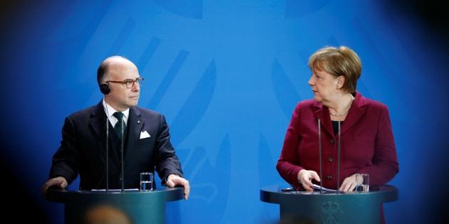 Le projet de fusion PSA-Opel a tout pour dresser l'Allemagne contre la France
