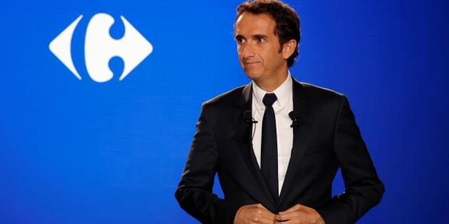 Carrefour: Pourquoi le plan social sera plus saignant que ne le dit son PDG Alexandre Bompard
