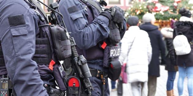 Per battere il terrorismo serve l