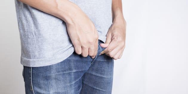 La première greffe de pénis et de scrotum a été réussie aux États-Unis.