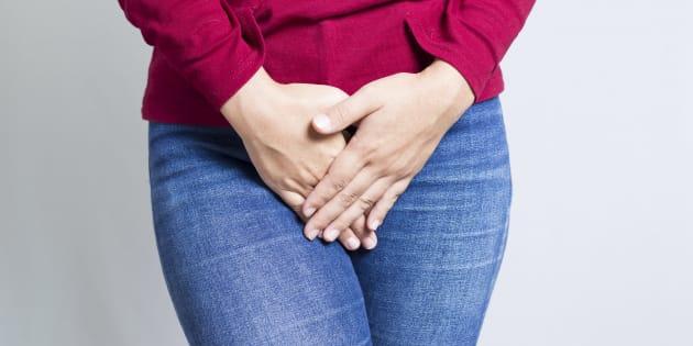 Pourquoi la vie sexuelle quand on est atteint de sclérose en plaque est-elle encore un tabou?