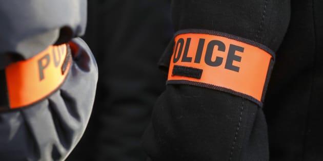 Aulnay-sous-Bois: un policier mis en examen pour viol, les 3 autres pour violences volontaires