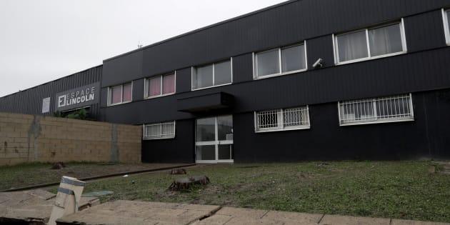 Après l'agression de policiers à Champigny, l'organisation de la soirée fait l'objet d'une enquête
